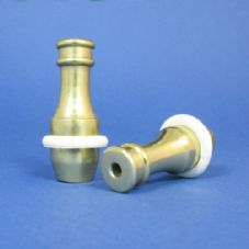 Brass Pull Large (CP4)